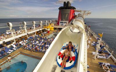 Disney Transatlantic Cruises - All inclusive cruises ny